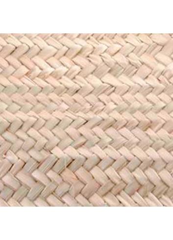 MICAMPHO21 / 66943 / BOLSO DE MUJER COLOR NATURAL NATURAL